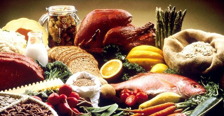 settori-alimentare