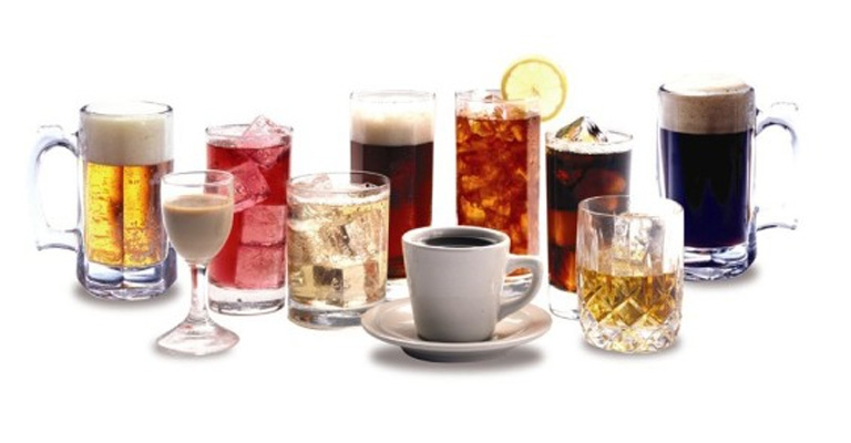settori-beverage