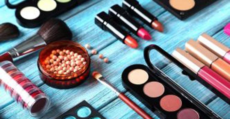 settori-cosmetici