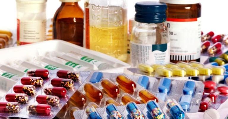 settori-farmaceutico