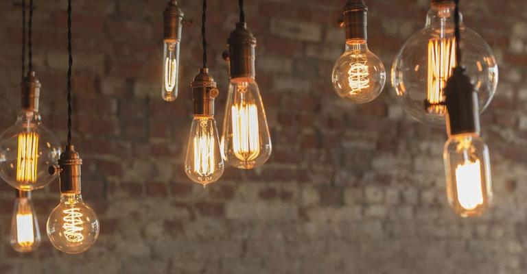 settori-illuminazione