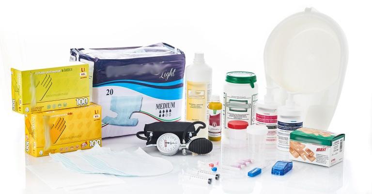 settori-medicali
